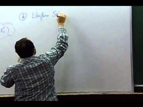 Dr.Shaker (Prop. of matter) - Lecture 8