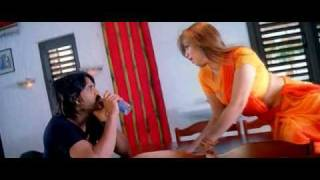 Ayesha takia super sexy boobs touched-Super