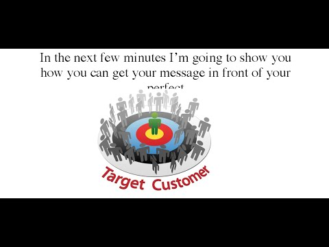 Best Online Internet Marketing Local Business Advertising Key Biscayne FL