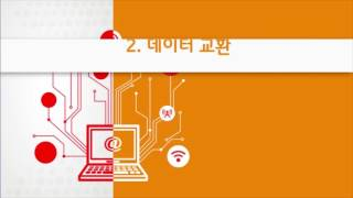 Node.js 프로그래밍 20강 Socket.IO 를 이용한 실시간 웹 서비스 | T아카데미