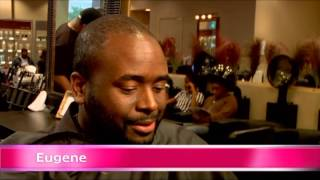 Essence Magazine presents 2008 Will You Marry Me? Part 2