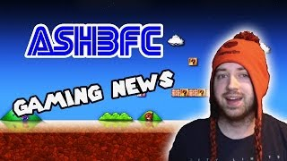 ASHBFC Gaming News: Watch Dogs Delay, Brazillian Madness, Manhunt 3?