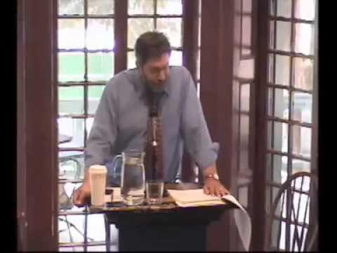 Dick Polman discusses scaremongering in the media