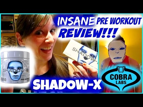 insane-pre-workout-review!-shadow-x-|-nicole-collet