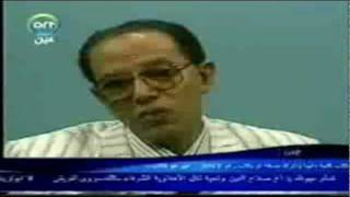 خطأ مصطفى محمود في فهمه للتطور جزء 2