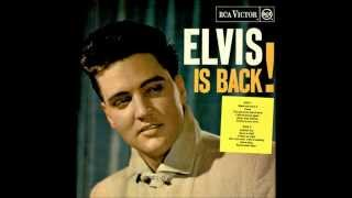 Watch Elvis Presley Soldier Boy video