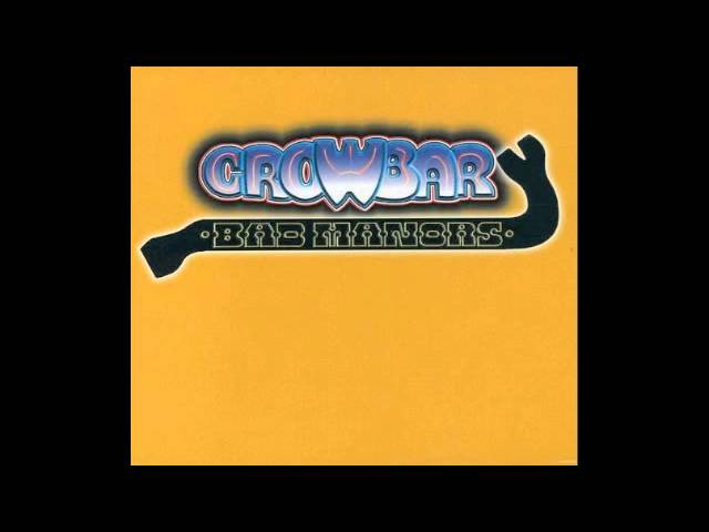 crowbar-golden-hits-oh-what-a-feeling-unidiscmusic
