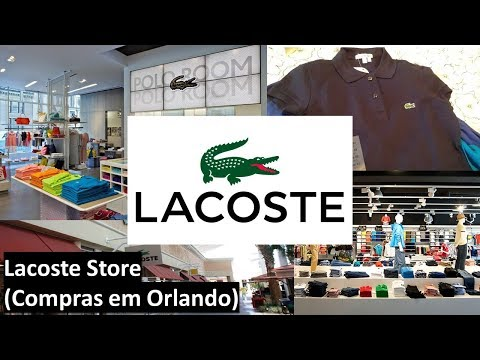 search results for lacoste tanzania bureau of standards tbs. Black Bedroom Furniture Sets. Home Design Ideas