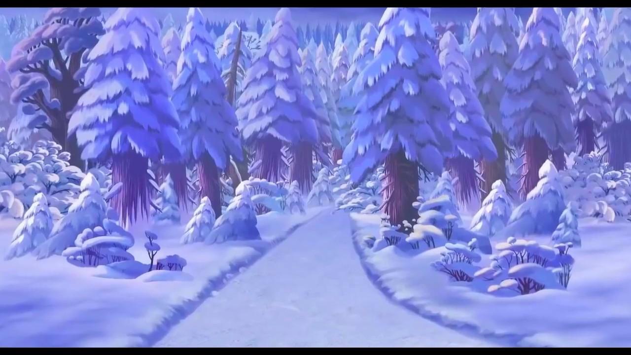 У лукоморья Детская песня У лукоморья дуб зеленый ...