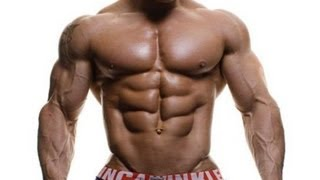 Питание перед тренировкой для набора массы!
