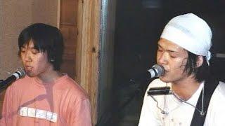 2006年 解散前の、古いものです。 Yakozen Pistol Takehara Acoustic Gu...