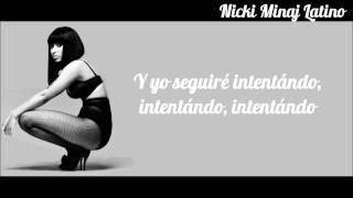 Nicki Minaj - Dear Old Nicki (Subtitulos En Español)