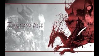 Dragon Age: Origins - Main Theme In 8 Bit