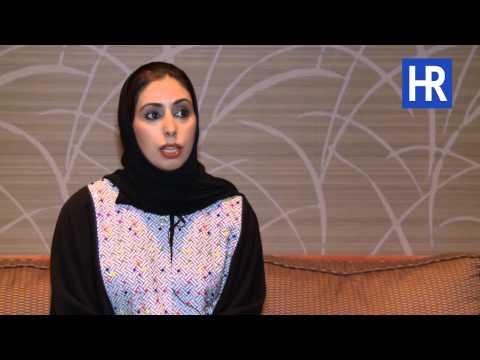 Hessa Al Ghurair Latest Emiratisation Trends