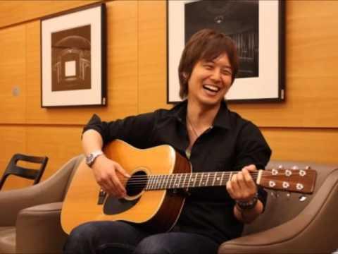 三浦祐太朗さんがスタジオで生歌披露。玉置浩二さんの「ワインレッドの心」を歌い上げました。