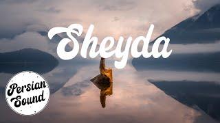 Ashvan - Sheyda ( اشوان - شیدا ) download or listen mp3