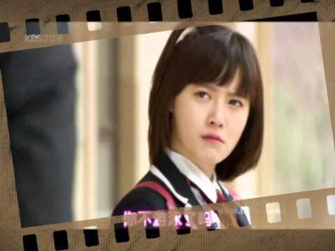 Wish Ur my love MV