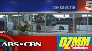 DZMM TeleRadyo: DOTr denies bias in PITX exemption