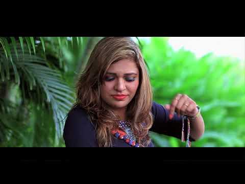 Bahon ke darmiyan | Female Cover | Ekta Purecha