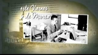 """""""Gabriel García Márquez: Los años de soledad en Bogotá"""""""