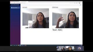 ASP.NET Community Standup - April 21st 2020 - ML.NET + Blazor with Bri Achtman and Luis Quintanilla