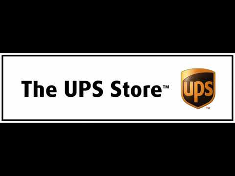 Joe Marilla - The UPS Store