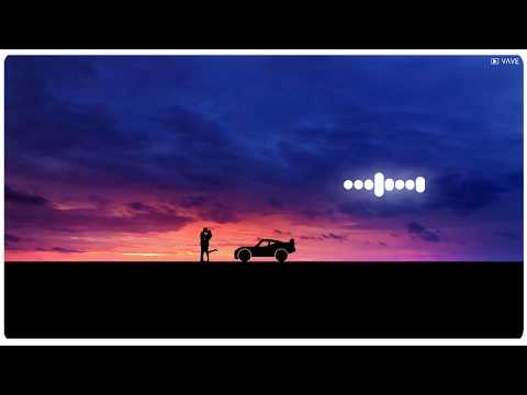 love-ringtone-|-download-now👇
