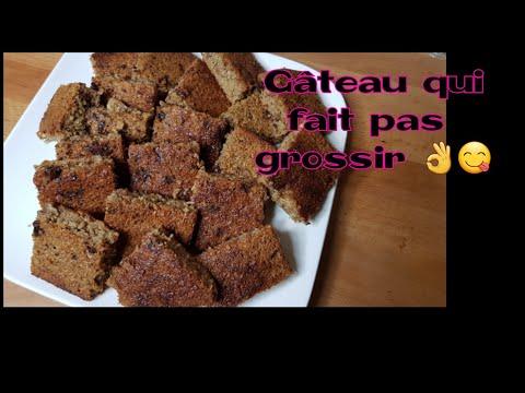 recette-d'un-gâteau-qui-fait-pas-grossir-(bien-au-contraire-🚽🤣😜)-#rééquilibrage#pertedepoids#