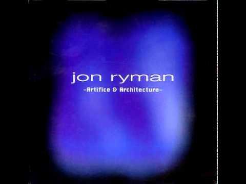 Jon Ryman - Codeine Bullets (1994)
