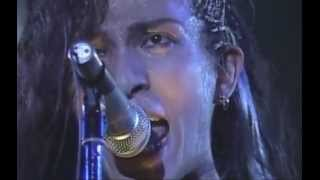 DEAD END - Serafine (1989)