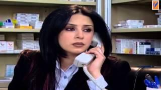 مسلسل رجال تحت الطربوش الحلقة 28 الثامنة والعشرون الاخيرة│Rijal taht el tarboosh