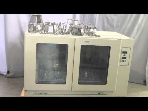 Register to Bid! Summer Clearance Event - Used Lab Equipment Auction