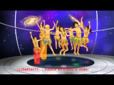 Karaoke Selva