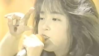 田中陽子 - 夕陽のクレッシェンド.