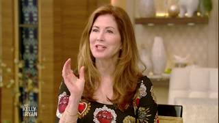 """Dana Delaney on """"Collective Rage: A Play in 5 Betties"""""""