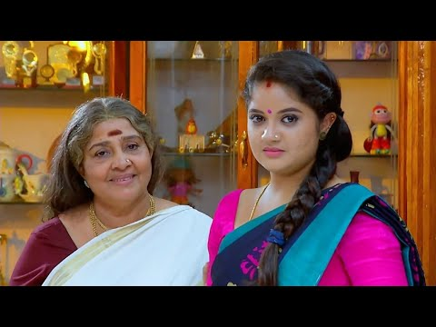 Bhagyajathakam September 11,2018 Mazhavil Manorama TV Serial