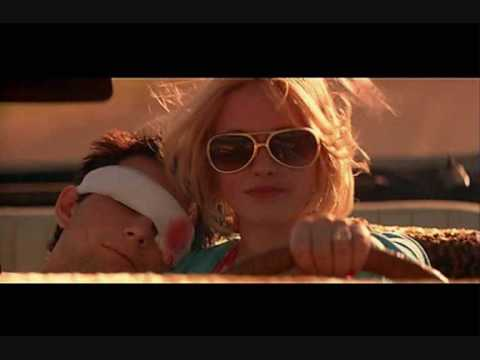 True Romance Soundtrack - YouTube