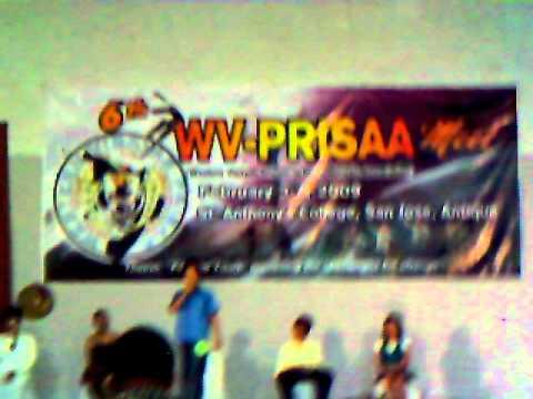 Isang Bansa, Pilipinas. Isang Wika, Filipino. Buwan ng Wika 201