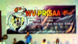 pyesa ng deklamasyon sa filipino Malayang berso free-verse at page one, i started to peek piyesa para sa buwan ng wika 2012 malayang berso april (3) march (1.