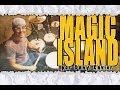 Magic Island - Dave Weckl por Dany Xavier