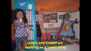 American Girl recording studio Thumbnail