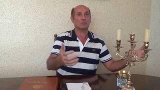 Владимир Иванов (Истархов) о политической ситуации, о ПАРНАС и выборах 18 сентября 2016