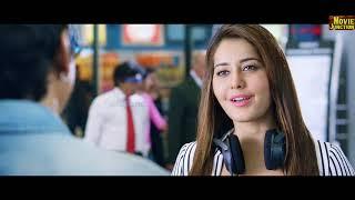 Latest Cute 💓💗Love Scene||Tamil Latest Movie Scenes |💗💓Love Scenes ||Latest Super Love Scenes