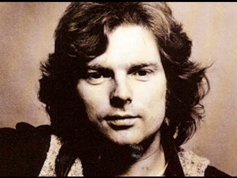 Best Of Van Morrison Part 2 - Feel Good Mix(HQ audio/ HD video) + playlist
