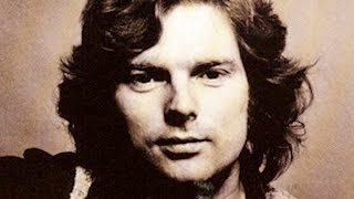 Best Of Van Morrison Part 2 - Feel Good Mix(HQ audio/ HD video) + playlist