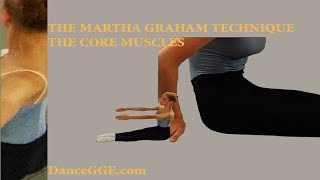 Guidelines 1 Floorwork Introductory Exercises