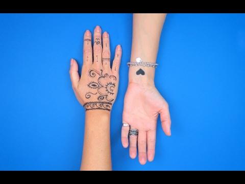 Come curare un tatuaggio appena fatto: consigli e errori ...