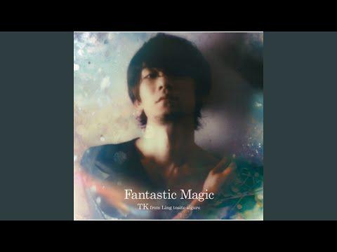 Fantastic Magic
