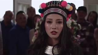 Yasmi - Rooj Tshoob Tu Moo (Music Video)