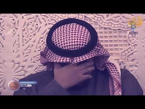 Любим ли мы пророка ﷺ так же сильно?!